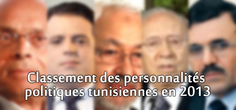 Classementpolitique_tunisie