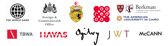 Logo Clients WR