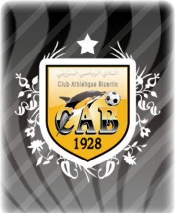 Le CAB éjecté des playoffs et drapeau tunisien brulé: les évènements de Bizerte minute par minute