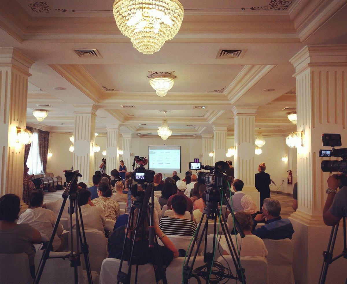 L'Expertise de WebRadar en Mesure d'Audience