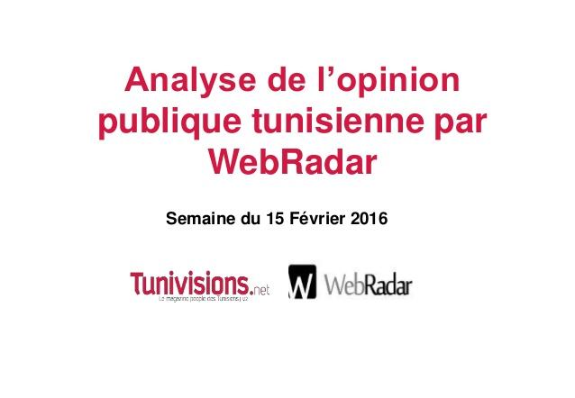 analyse-de-lopinion-publique-tunisienne-par-webradar-1-638