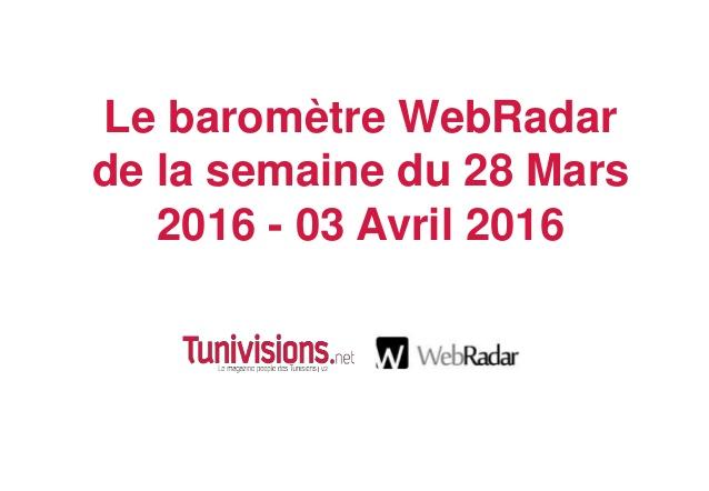 baromtre-webradar-tunivisions-live-280316-1-638