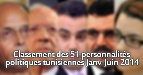 classement_politique_2014