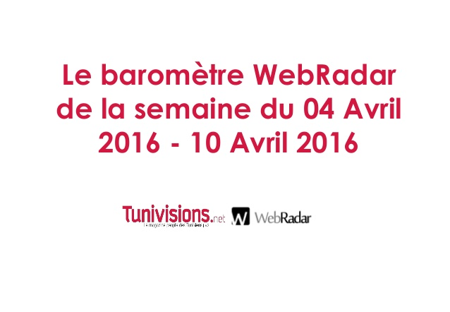 le-baromtre-webradar-de-la-semaine-du-04-avril-2016-1-638