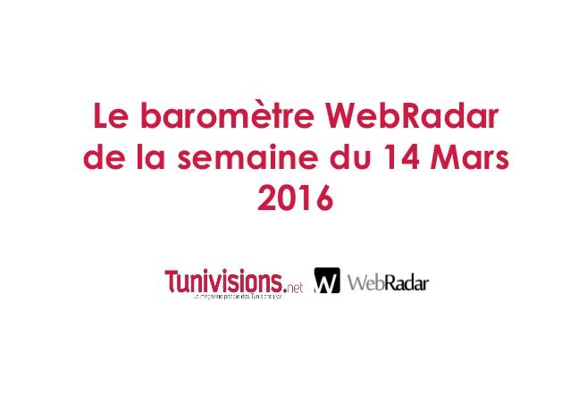 le-baromtre-webradar-de-la-semaine-du-14-mars-2016-1-638