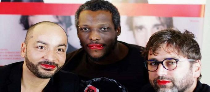 Mesure de l'impact de la campagne Mettez du Rouge en Tunisie par WebRadar
