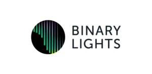 binary-lights