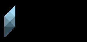 inkyfada